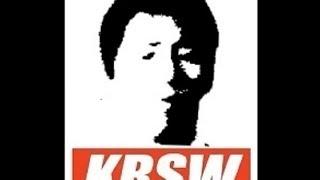 【Orpheus】パカソンアルバム 「KRSW」