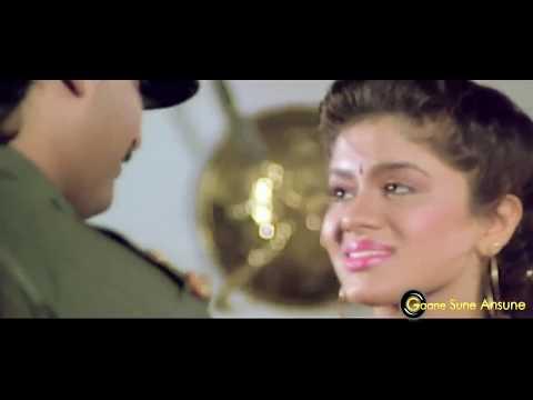Dil Diwane Ka Khalnayak Hai | YouTube Mix | Bollywood Song