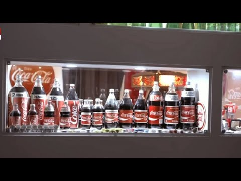 Shareholders to vote on $10b Coca-Cola Amatil takeover