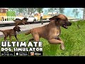 🐕🇩🇪Great Dane-Ultimate Dog Simulator-Part 1-Offered By Gluten Free Games-IOS/Google Play