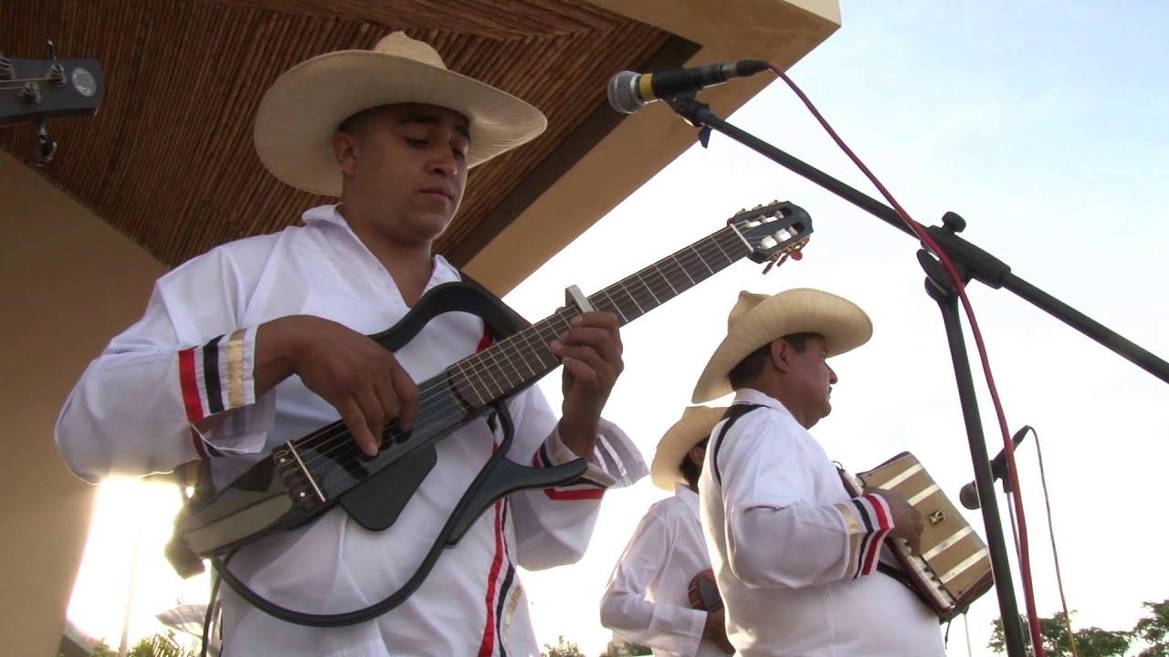 El Grito Del Bolo Estelí Nicaragua Youtube