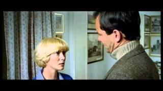 Lucio Fulci - The Black Cat (1981) Trailer