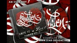 13. Sudden - Regen [Hate it or Love it]