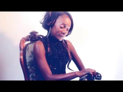 Lizzy - Ndakunkula (Official HD Video) 2015