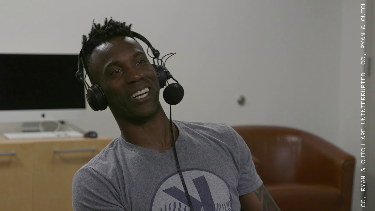 andrew-mccutchen-on-the-pressures-of-wildcard-games-his-epic-proposal-and-more-r2c2