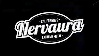 NERVΛURA -California's Extreme Metal-