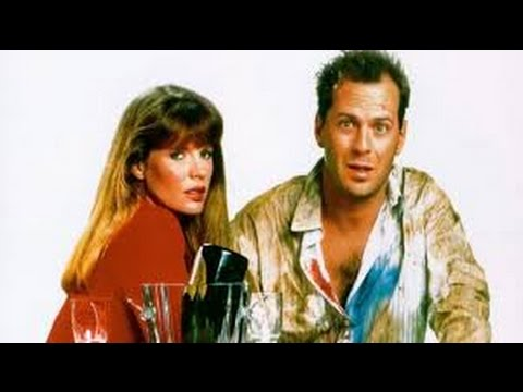 Blind Date (1987) with Bruce Willis, John Larroquette, Kim Basinger movie from YouTube · Duration:  1 hour 35 minutes 15 seconds