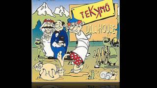 Download Tekknő - Harakiri MP3 song and Music Video