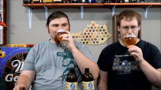 Coors Banquet Review