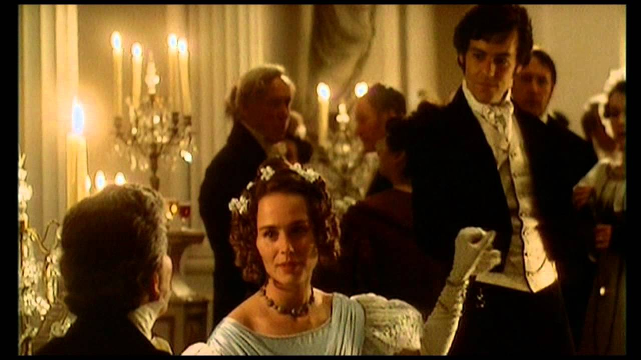 The Tenant Of Wildfell Hall Lady Fancifull