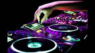 Share nhạc Dance free-Nhạc Electronic-nhạc sàn-EDM quẩy mạnh tung nóc nhà[Thần Bài Minh Trí]