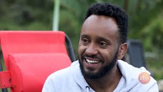 AYOTV STUDIO - New Eritrean film 2018 by  ZEMEN #139