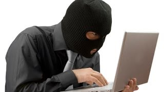 How To Find People like the CIA or Police ★★★★★ Learn to Track people