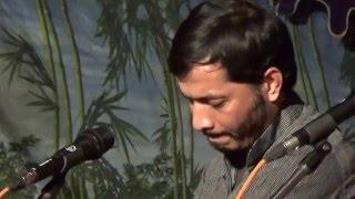 rehne ko ghar nahi hindustan hamara by hirawal uoh justice for rohith vemula uoh pt 111