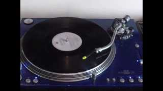 LOOSE ENDS - TELL ME WHAT YOU WANT US REMIX) 12 INCH