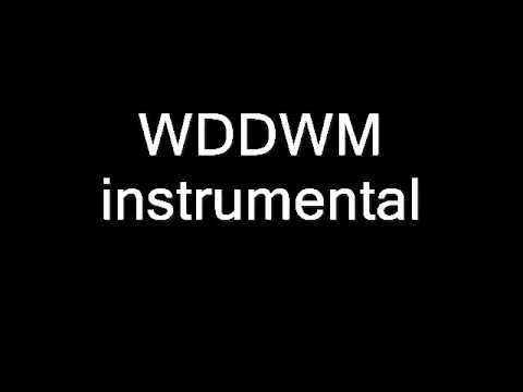 we don't die we multiply instrumental