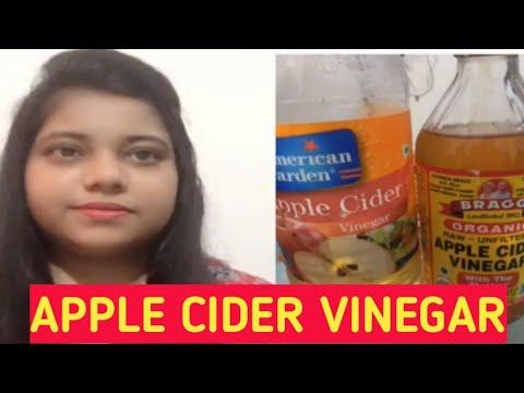 apple-cider-vinegar-benefits-both-for-skin-and-health