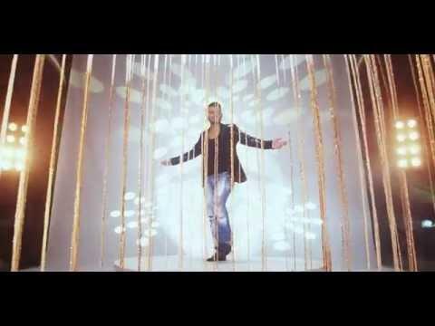 Jasmin Jusic - Ne valja ti malena //Official HD Video//