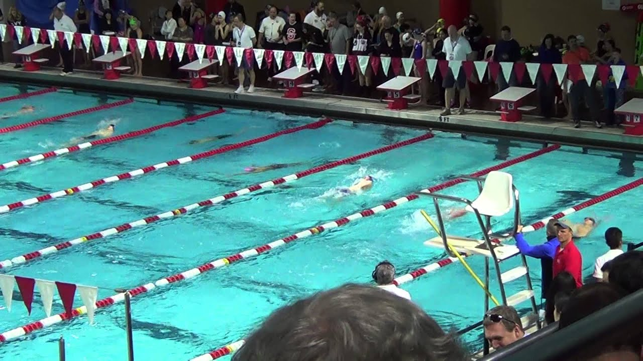 Genial 2016 NJ Junior Olympic Swim Meet 12 Under 200 Y Backstroke