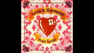 Fred locks & The Creation Steppers - Love and Harmony - Album