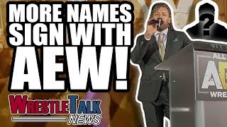 huge-aew-all-elite-wrestling-news-updates-wrestletalk-news-feb-2019