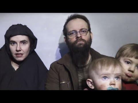 parents-express-joy-over-release-of-hostages