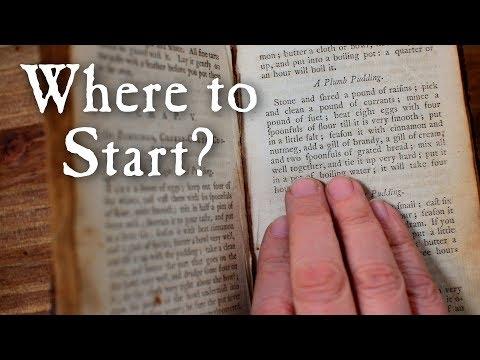 Digging Deeper into Colonial America - Q&A