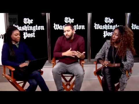 Opinion | Cornel West vs Ta-Nehisi Coates