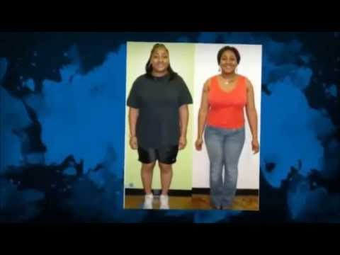 Act propel weight loss the year