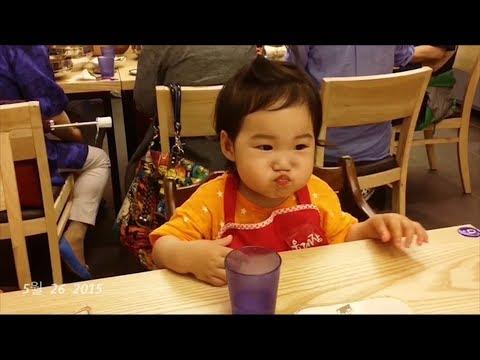 In Memory Of Baby Boram