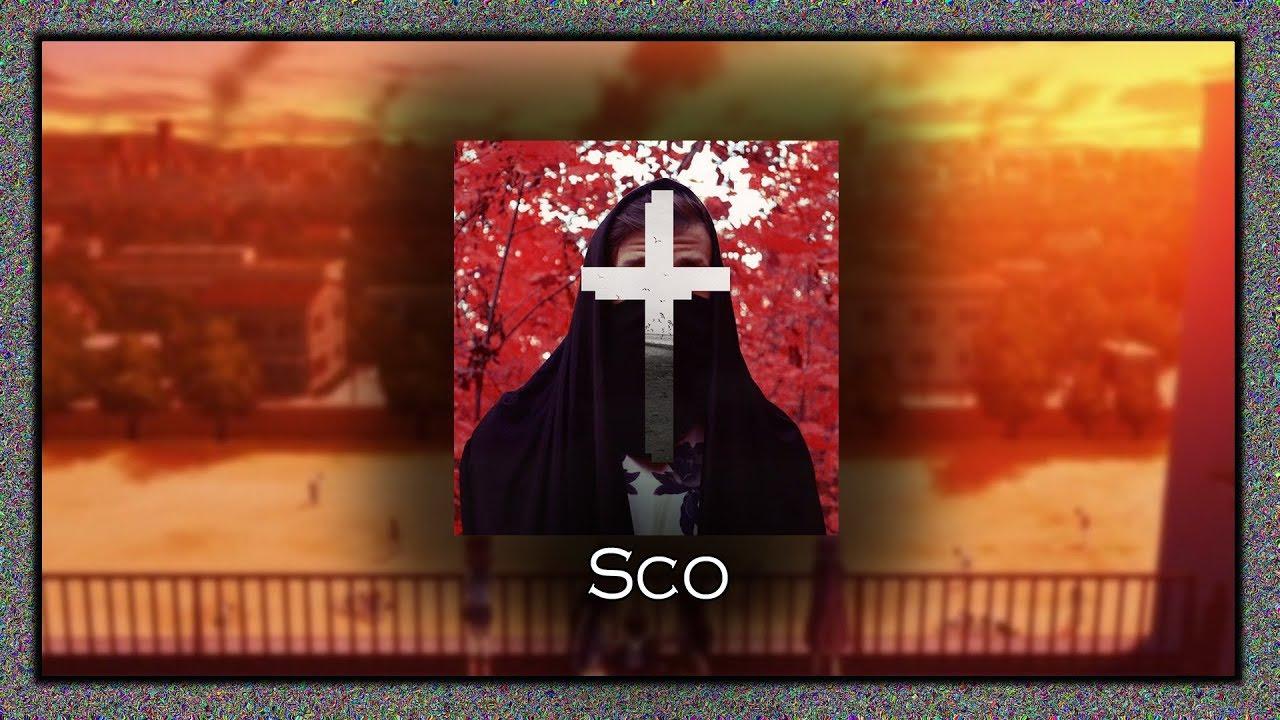 Download Top 10 △Sco△ Songs