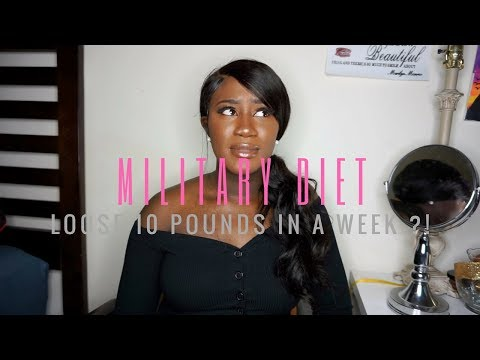 loose-10-pounds-in-3-days-?!-military-diet/-substitutions-.does-it-work-?