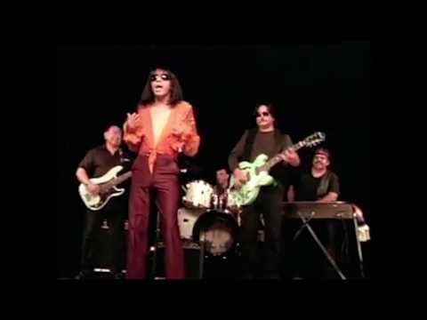 ? And  The Mysterians - 96 Tears   Official Video (Stereo Remaster) mp3