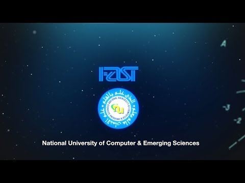 FAST National University
