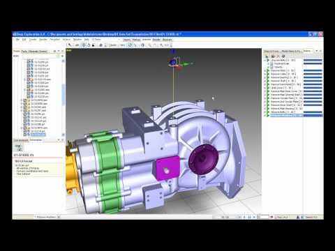 Right Hemisphere Deep Exploration CAD Edition Software Prices