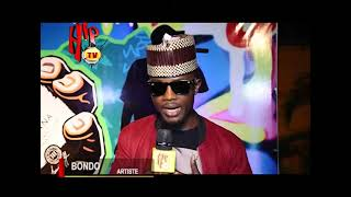 Artistes from norther nigeria have something to offer Bondo (Nigerian Entertainment News)