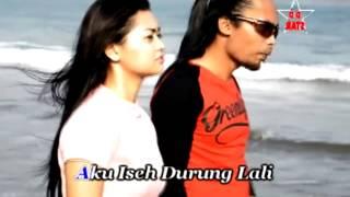 Arya Satria - Tembang Tresno 2 [OFFICIAL]
