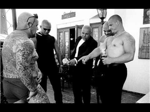 Клип Трофим - Братва