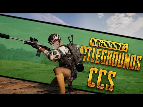 Custom Community Server ! ★ PLAYERUNKNOWN'S BATTLEGROUNDS ★ #50 ★ PC Gameplay Deutsch German