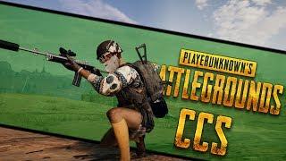 custom Community Server !  PLAYERUNKNOWN'S BATTLEGROUNDS  #52  PC Gameplay Deutsch German
