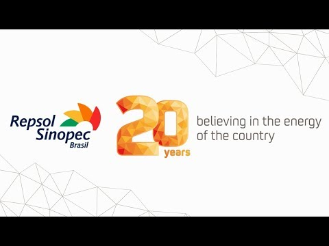 Repsol Sinopec Brasil: 20 years believing in the energy of the country