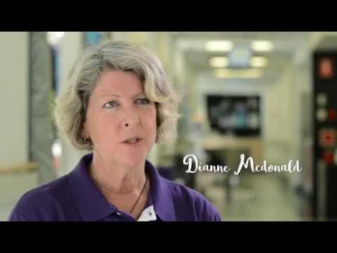 Day In The Life Of A HCA Nurse