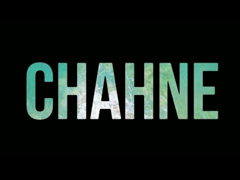 tujhe-kitna-chahne-lage-|-whatsapp-status