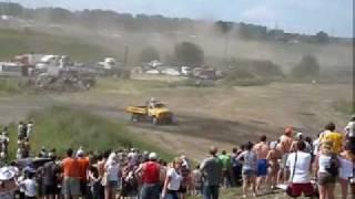 11 июля Реж. гонка Т4-2,Т4-3