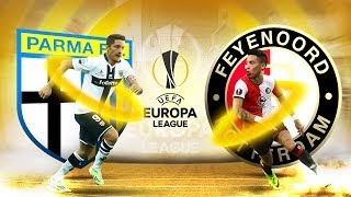 Pes 2018 | master league #60 - a grande final da europa league!!
