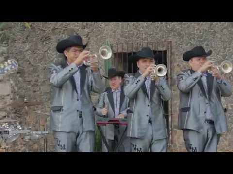 Vaqueros Musical   El Arbol