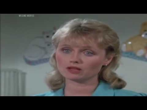 Lifetime movies 2017_ Little Girl Lost (1988) TV Movie