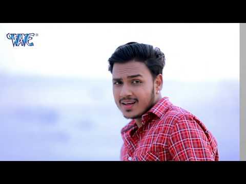 #Ankush Raja का मार्किट का सबसे हिट गाना - #आग पानी ई जवानी - #Video Song - Bhojpuri Hit Songs 2019