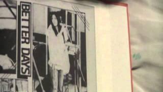 1975夏の野音。シュガーの後半の曲に続いて大貫妙子の曲.