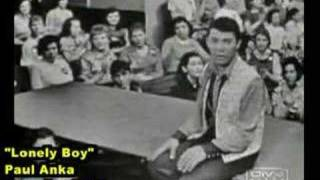 Chart Sweep -- Billboard Hot 100, 1959